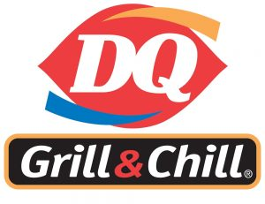 Dairy-Queen-Grill-and-Chill-Logo (1)