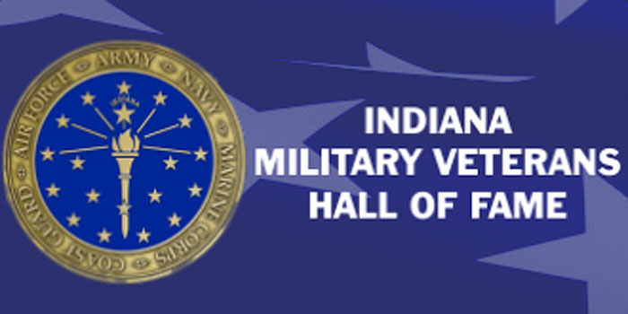 Indiana-Military-Veterans-Hall-of-Fame