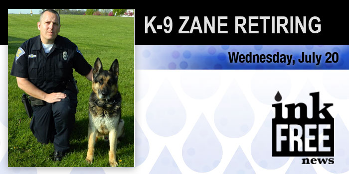 K9-Zane-retirement