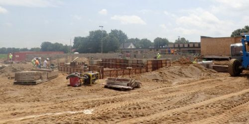Akron-project-2