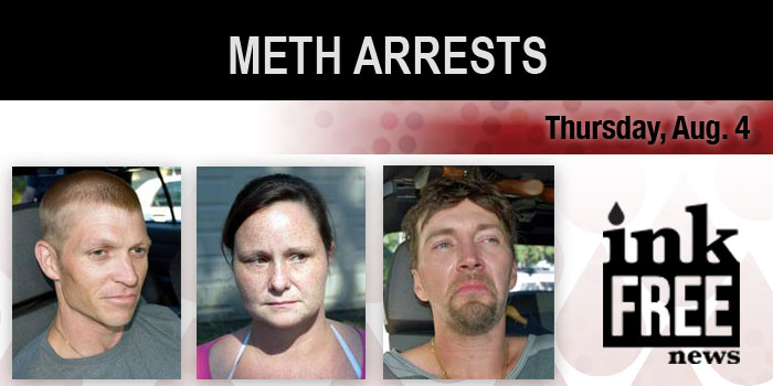 Meth-arrest-feature