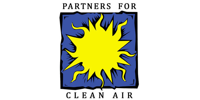 Image result for partners for clean air indiana