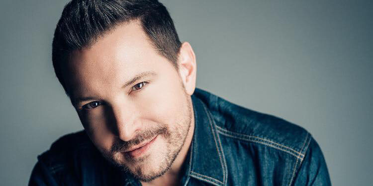 Image result for ty herndon