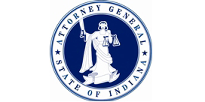 indiana-oag-official-seal_crop