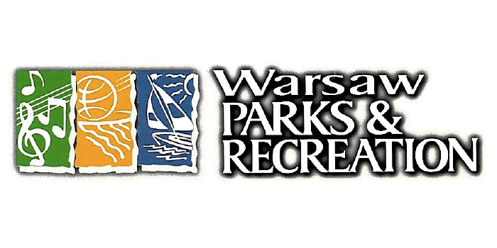 warsaw-parks-icon-2015