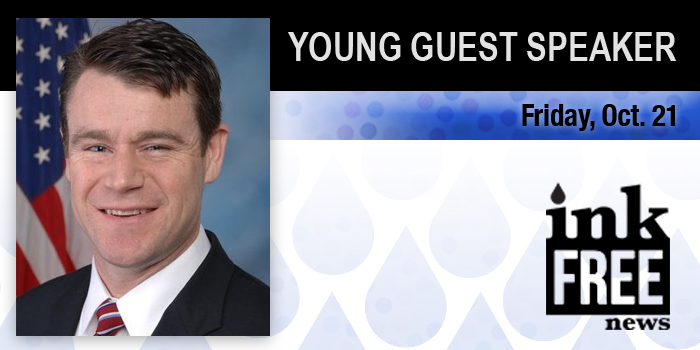 young-guest-speaker
