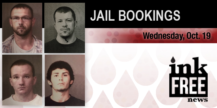19-jail-bookings