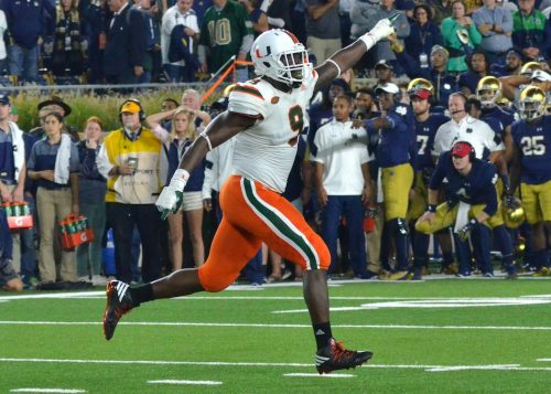 Image result for chad thomas miami