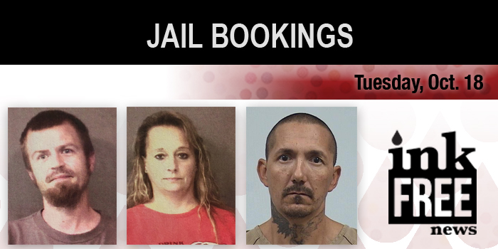 jail-bookings-x2