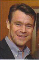 U.S. Rep. Todd Young
