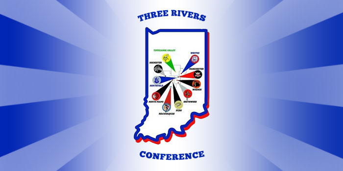 three-rivers-conference