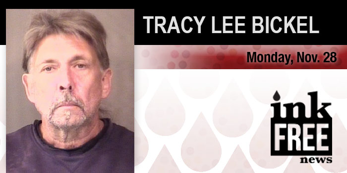 tracy-lee-bickel