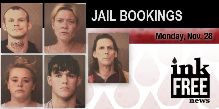 jail-bookings-newest-copy