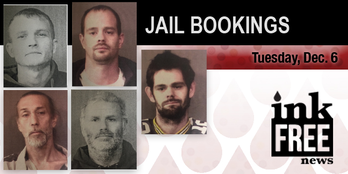 jail-bookings-dec-6