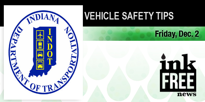 vehicle-safety-tips