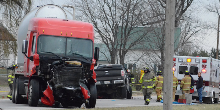 fatal-accident-image