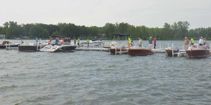 Antique And Wooden Boat Show Inkfreenewscom